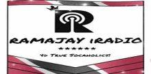 Ramajay iRadio