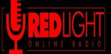 Redlight Online Radio