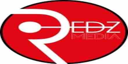 Redz FM