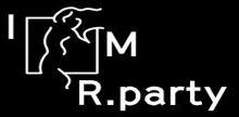 RMI Party
