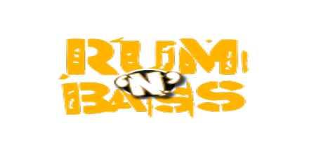 Rum N Bass Radio