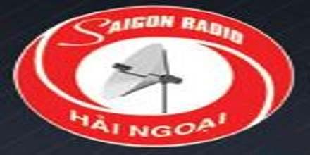 Saigon Radio