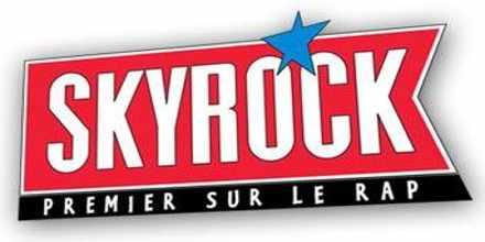 Skyrock Alger