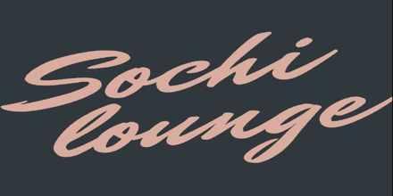 Sochi Lounge Air