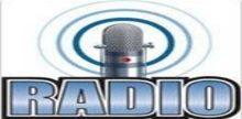 Soko Radio