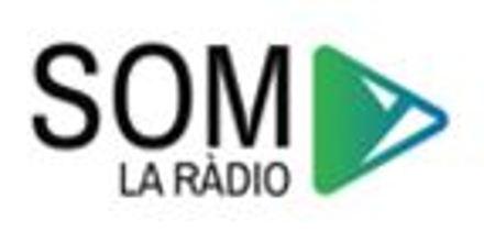 Som la Radio