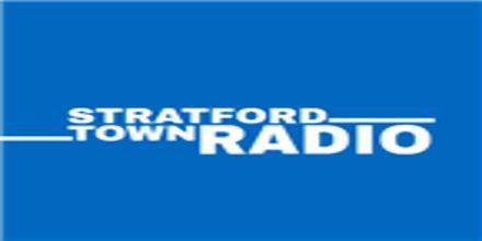Stratford Town Radio