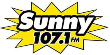 Sonnig 107.1 FM