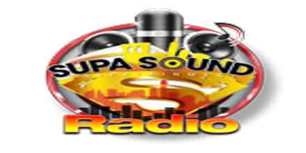 Supa Sound Radio