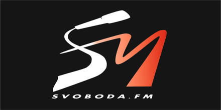 SVOBODA FM