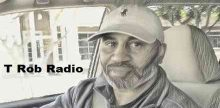 T Rob Radio