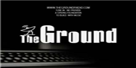 The Ground Radio