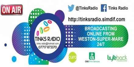 Tinks Radio