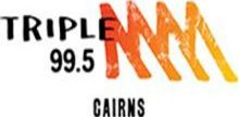 Triple M Cairns 99.5