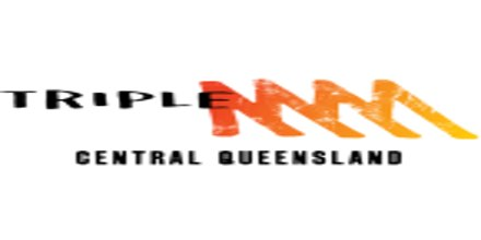 Triple M Central Queensland