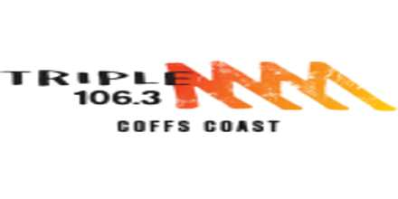 Triple M Coffs Coast