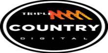 Triple M Country Digital