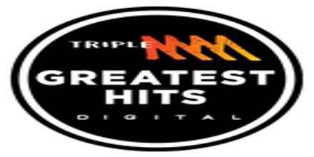 Triple M Greatest Hits Digital
