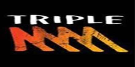 Triple M Melbourne