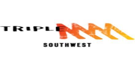 Triple M Southwest 963