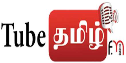 Tube tamil