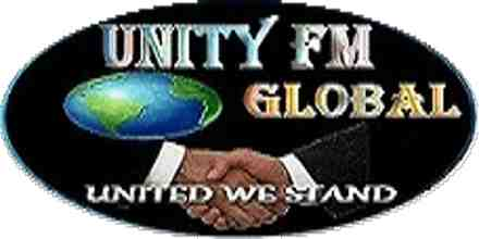 Unity FM Global UK