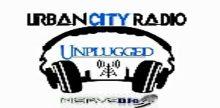 Urban City Unplugged Radio