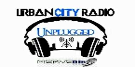 Urban City Unplugged Radio