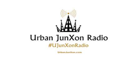 Urban JunXon Radio