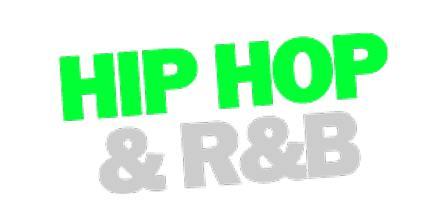 Urban Radio Hip Hop & RnB