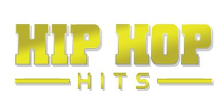 Urban Radio Hip Hop