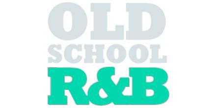 Urban Radio Old School RnB
