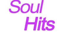 Urban Radio Soul Hits