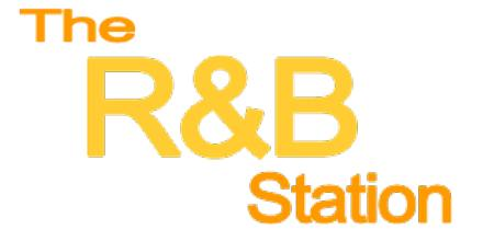 Urban Radio The RnB Station