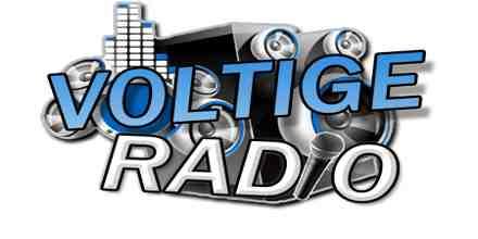 Voltige Radio