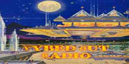 Vybed Out Radio