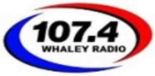 Whaley Radio 107.4