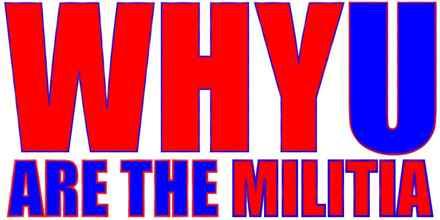 WHYU FM