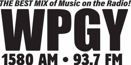 WPGY Radio - Live Online Radio
