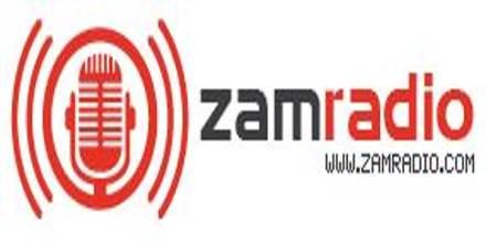 ZaM Balkan Radio