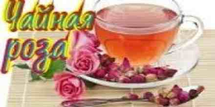 Радио Чайная роза