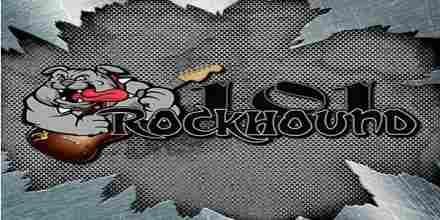101 The Rockhound
