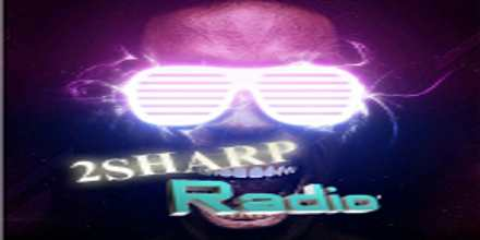 2harp Radio
