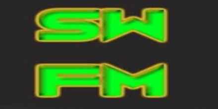 SkyWaveFM