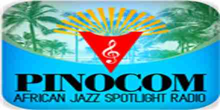 African Jazz Spotlight Radio