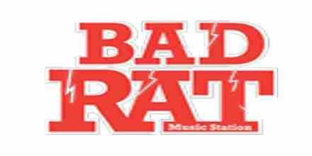 BadRat