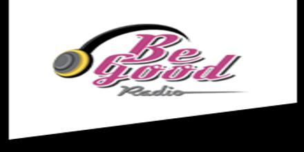 Be Good Radio – 80s Office
