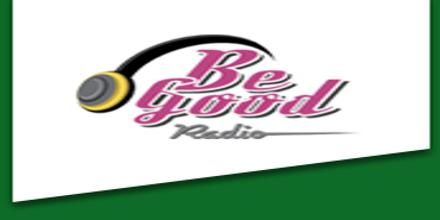 Be Good Radio – 80s Pop