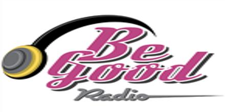 Be Good Radio – 80s New Wave