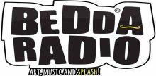 Bedda Radio